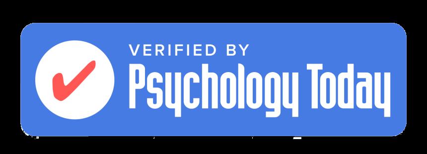 thomas ramey psycology today verified